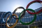 Tokyo Olympics: IOC revokes accreditations of two Belarus coaches
