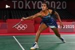 Tokyo 2020: 'Sensational' Sindhu beats He Bing Jiao to clinch bronze; grabs her second Olympic medal