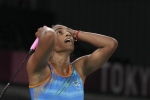 Tokyo Olympics: PV Sindhu on 'cloud nine' after winning historic Olympic bronze medal for her country