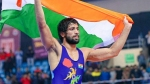 Ravi Kumar Dahiya in 57kg wrestling final in Tokyo: All you need to know, final opponent, final time in IST