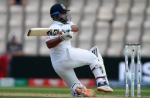 India tour of England 2021: Rishabh Pant glad to have learnt from mistakes and capitalised on opportunities