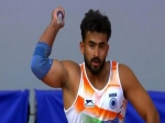 Tokyo Olympics: Shivpal Singh of India fails to enter javelin throw final