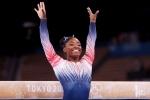 Tokyo Olympics Recap: Biles returns with bronze, Warholm and Thompson-Herah make history