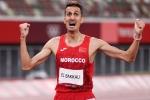 Tokyo Olympics Recap: El Bakkali ends Kenya's dominance, Canada stun United States