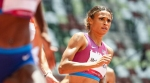 Tokyo 2020: Sydney McLaughlin in a class of her own