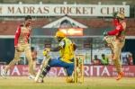 TNPL 2021: Chepauk Super Gillies vs Dindigul Dragons: Sai Kishore's spin extinguish Dragons' fire