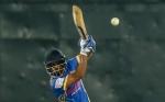 TNPL 2021: Madurai Panthers vs Tiruppur Tamizhans: All-round Madurai win big