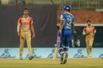TNPL 2021: Madurai Panthers vs Chepauk Super Gillies: Chepaul stroll past Madurai