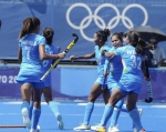 Tokyo Olympics: India should control emotions of a historical feat, play simple hockey: Former coach Harendra