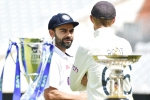 India vs England, 1st Test, Preview, Injury Updates: All eyes on captain Virat Kohli's choice of players