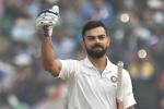 India vs England: For us it is just pursuit of excellence: Virat Kohli