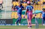 IPL 2021: Batsmen gave us good feedback on bowling right lengths against RR, says DC pacer Nortje