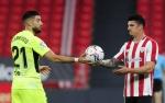 La Liga's longest sibling rivalry: Athletic Bilbao vs Atletico Madrid