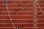 Ajeet Kumar, Deeksha win 1500m gold at National U-23 Athletics Meet