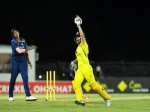 India Women vs Australia Women 2nd ODI: Dramatic no-ball off last ball robs Mithali Raj & Co a win