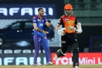 IPL 2021: Delhi Capitals looking to take inspiration from impressive performance in IPL 2020, says Axar Patel
