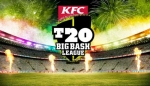 BBL 2021-22: Big Bash League full schedule, squads, captains, IST time, Live telecast, Live streaming