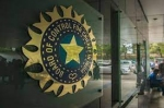 Heavy rain and cyclone alert forces BCCI to delay start of domestic season