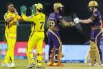 IPL 2021, CSK vs KKR Stats and Records preview: Karthik, Bravo, Morgan close in on milestones