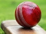 Push towards gender neutrality! MCC to use term 'batters' throughout laws of cricket