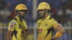IPL 2021: CSK batsmen's aggressive approach is reaping rich dividends