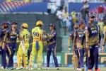 IPL 2021, CSK vs KKR: Full List of Award Winners, Player of The Match, Post Match Presentation, Highlights