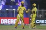 IPL 2021: CSK vs KKR: Dream11 Prediction, Fantasy tips, Possible Playing 11, Match prediction