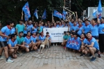 IPL 2021: Delhi Capitals fans show their support for the team from home, organise fun activities in Delhi
