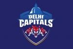 IPL 2021: Delhi Capitals draft in net bowler Kulwant Khejroliya as injured M Siddharth replacement