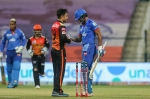 IPL 2021, Delhi Capitals vs Sunrisers Hyderabad: Preview, Date, Timing in IST, Telecast & Live Streaming Info