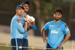 IPL 2021: Rishabh's level of maturity has gone through the roof; done a terrific job as DC captain: Ponting