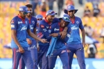 IPL 2021: RR vs DC: Match report: Delhi Capitals bowlers snuff out Royals challenge