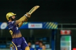 IPL 2021, KKR vs DC Stats and Records preview: Dinesh Karthik closes in on milestones