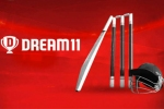 IPL 2021: Dream11 hits the sweet spot on Twitter