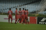 Durand Cup: Gokulam Kerala and Army Red through to quarters; Nigerian Chikatara registers first hat-trick