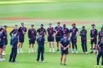 Atherton questions ECB's decision to cancel Pakistan tour but give players IPL window