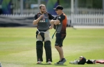 Decision to cancel tour of Pakistan was out of our hands: New Zealand coach Gary Stead