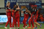 Harshal Patel hat-trick wickets in IPL 2021: Pacer becomes third RCB bowler to pick up a hat-trick