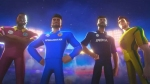 ICC launches T20 World Cup 2021 in unique fashion; catch stars Kohli, Pollard, Rashid, Maxwell as 'Avatar'