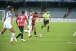 Mohammedan Sporting enter sixth Durand Cup final beating FC Bengaluru United in a hard-fought semi-final