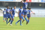 Durand Cup: Bengaluru FC overcome gritty Army Green to enter semis