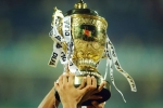 IPL 2021: Action resumes on Sunday; MI face CSK in first match, a recap of teams' standing