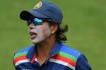 ICC Rankings for Women ODI Players: Mithali Raj loses No 1 slot, Jhulan rises to No 2