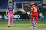 IPL 2021: Rajasthan Royals pacer Kartik Tyagi ecstatic after match-winning final over against Punjab Kings