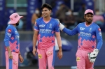IPL 2021: Rajasthan Royals fined Rs 24 lakh for slow over rate