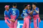 IPL 2021, RR vs PBKS: Stats, Full List of Award Winners, Man of The Match, Post Match Presentation Highlights