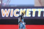 IPL 2021: KKR vs RCB: No question of pressing the panic button just yet, says Kohli