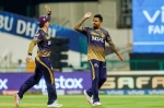 IPL 2021: Kolkata Knight Riders fined for slow over rate against Mumbai Indians