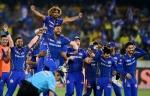 IPL 2021: Lasith Malinga recalls time with four-time champions Mumbai Indians
