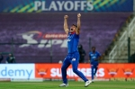 IPL 2021, DC vs SRH: Blow for Delhi Capitals as Marcus Stoinis leaves field with calf issue